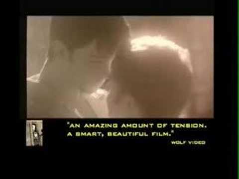 The Films of Victor Salva