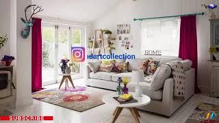 Interior Design Beautiful House Design Best Ideas 2018 Part 3