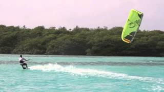 Caribbean Quest
