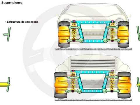 Lamborghini Miura (4/5)