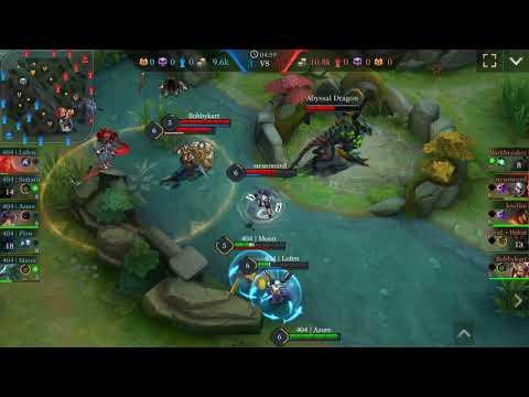 NPT Week 2 | France vs. Germany | Online Game 1