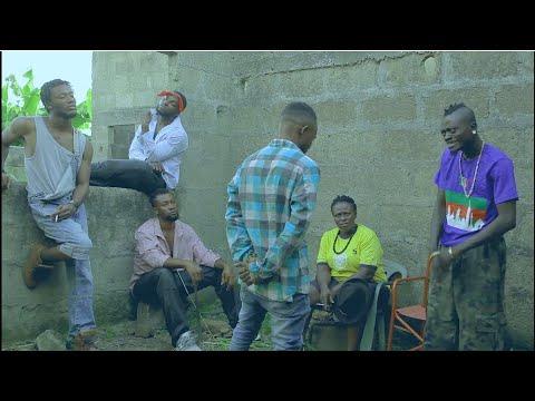 Download NEA BESI KYENA - KUMAWOOD GHANA TWI MOVIE - GHANAIAN MOVIES
