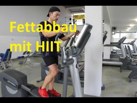 Half hour Mix-Train Cardio Workout