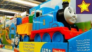 видео Выбираем игрушки для ребенка