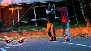 HiPe x Preditor | DAVIDO FT MEEK MILL - Fans Mi CHOREOGRAPHY