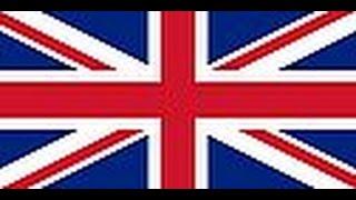 Основные характеристики Великобритании.