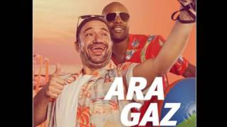 Aragaz - Dilker Yasin - 3 Nisan 2017