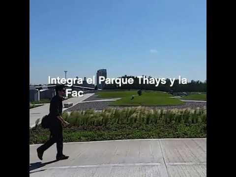 """<h3 class=""""list-group-item-title"""">Plaza Federativa Brasil y terraza verde Centro de Esposiciones y Convenciones (CEC)</h3>"""