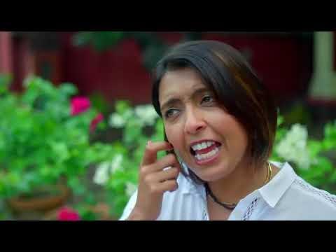 Who Do You Think You Are? - Season 13 Episode 9 - Sunetra Sarker