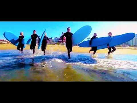 Coronado, California 92118 Cinematography Tony Perri - SurfsUpStudios.us Navy Seals Hotel Del