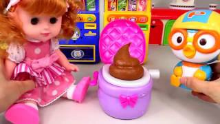 Doll That Poops Potty Training Baby Born Doll Potty Training Potty Time Potty Poop Dolls Pooping