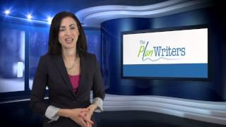 Business Plan Services - The Plan Writers