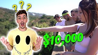 The Truth Behind FaZe Rug's $10,000 CHALLENGE!