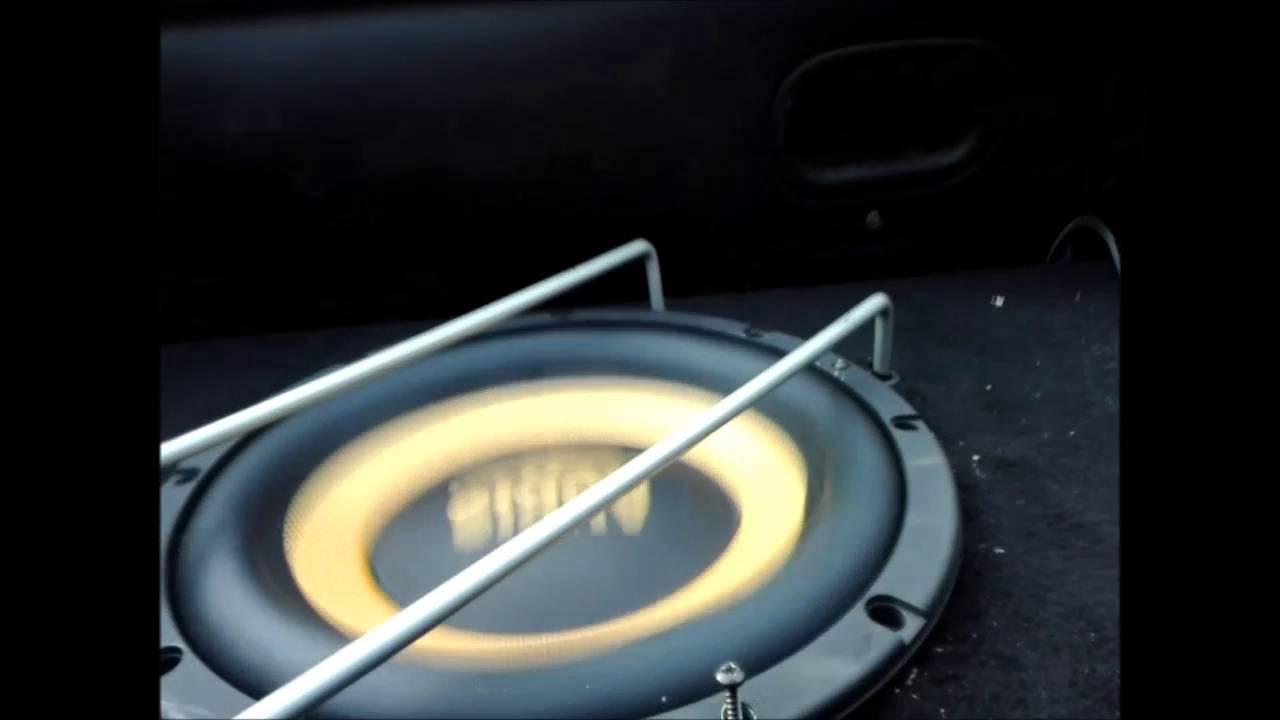 audio system helon 12 spl at a 678 watt amplifier mac. Black Bedroom Furniture Sets. Home Design Ideas