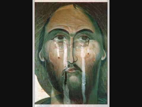 Gospodova Molitva - Господова Молитва