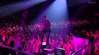 Repeat youtube video KNOCKIN ON HEAVENS DOOR - GUNS N ROSES LIVE IN LONDON 2012 HD