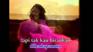 Video KEJAM ELVY SUKAESIH.mp4 download MP3, 3GP, MP4, WEBM, AVI, FLV Oktober 2017