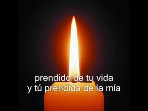 Momentos-Julio Iglesias
