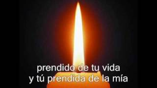 Momentos-Julio Iglesias thumbnail