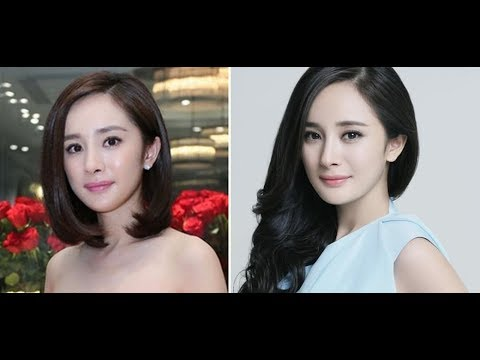 TOP 10 INTERESTING FACTS about YANG MI 杨幂