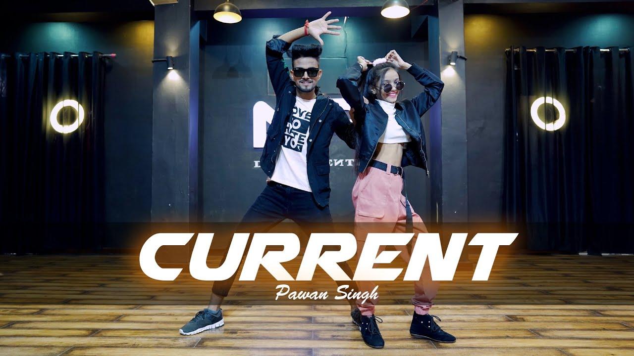 Current Dance Video   Pawan Singh, Payal Dev   Bhojpuri New Song
