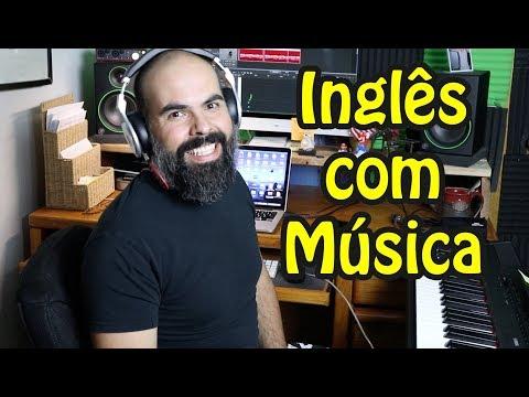 Ingles Com Musica - What A Difference You've Made In My Life - Aprenda  Com Música Em Inglês