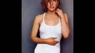Courtney Love-Sunset Strip