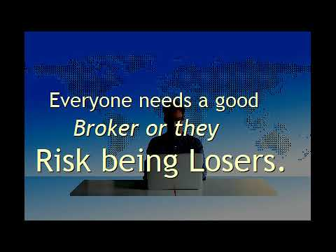 High Leverage Brokers That Give Excellent 5 Star Service