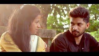 ആയിരം കണ്ണുമായി | Aayiram Kannumai | Malayalam Shortfilm 2017