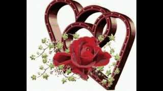 52432013 Dil Apna Dena Khata Ho Gaya Hai Tujhe Pyar Karna Saja Ho Gaya Hai .mp4