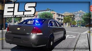 GTA 5 - ELS IST ENDLICH DA! 😍