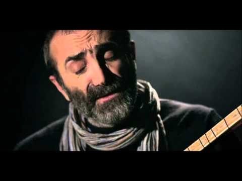 Cengiz Özkan - Gel Ay Vaiz [Kızılbaş © 2009 Kalan Müzik ]