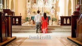 Thế Giới Nhìn Từ Vatican 14/4 – 20/04/2016: Các Giám Mục Hoa Kỳ và Tông Huấn Amoris Laetitia