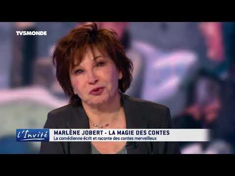 "Marlène JOBERT : ""Ma fille Eva Green victime de Harvey Weinstein"""