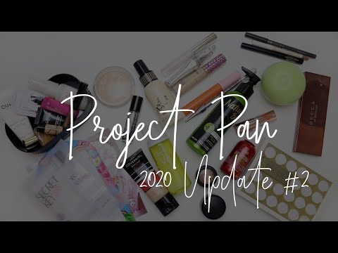 VICIOUS & BEAUTIFUL EYESHADOW DECLUTTER! | Hannah Louise Poston | MY BEAUTY BUDGET from YouTube · Duration:  59 minutes 6 seconds