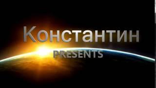 Видео реклама в казахстане(http://youtop.info Продвижение видео контента на YouTube в Казахстане. Для чего необходимо продвигать видео : - Вывод..., 2016-01-11T08:41:14.000Z)