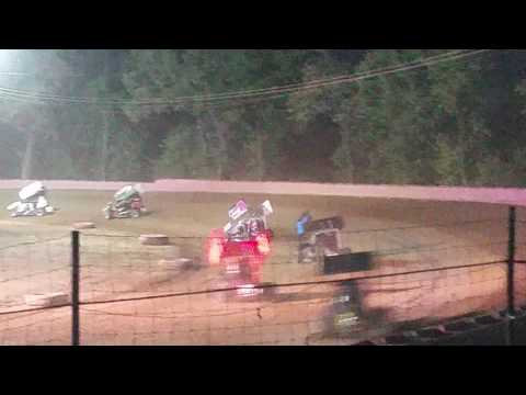 9 16 16 feature  -Linda's Speedway