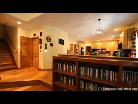 Massachusetts Homes for Sale: 1081 High St., Dedham, MA
