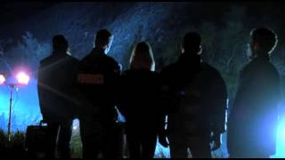 CSI: Crime Scene Investigation Season 4 Teaser