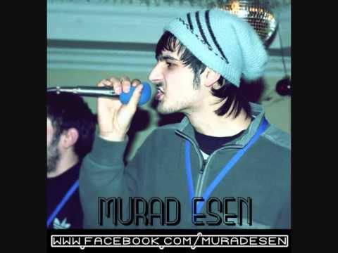 Uysal ft. Murad Esen - Kırmızı Halı