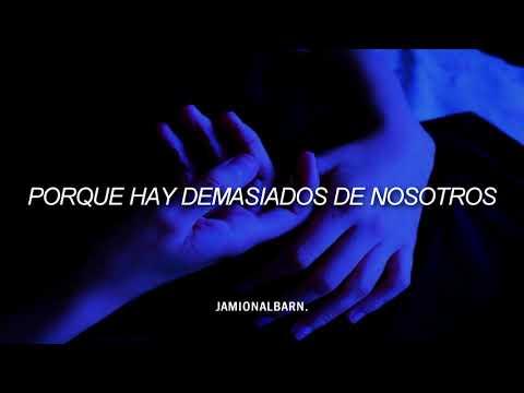 Blur - There Are Too Many Of Us (Subtitulado al Español)