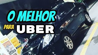 Nissan Versa Ideal para Uber, 99, Cabify!