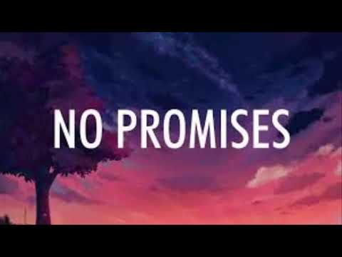 Cheat Codes – No Promises (Lyrics) ft....