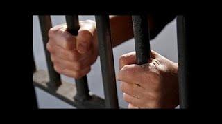 Unschuldig hinter Gittern - weggesperrt und abgehakt - 3sat-Doku vom 02.06.2015