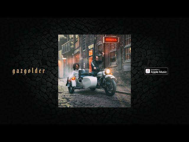 Biggy Bongs – Живу, кайфую (ft. Papa G, Mango Mama)