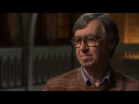 Charles Tart - What is an Afterlife?