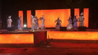 malwai giddha  2015