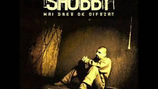 Shobby - Aveti Stabilitate