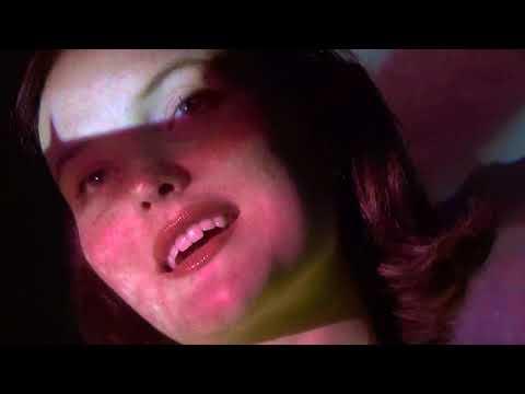 Смотреть клип Kacy Hill - Just To Say