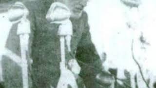 Zikr-i-Habib, (Hazrat Sahibzada Mirza Sharif Ahmad)